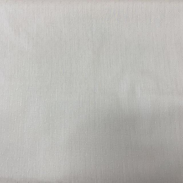 【無地】【優しい色合い】【YUWA】【レターパックライト可】ハートフィールドカラーのカットクロス(4017-2)50x55cm