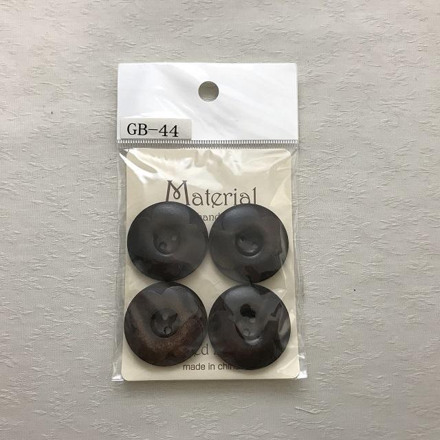 【SALE】【ボタン】【メール便可】【返品不可】 お買い得 ボタン 花