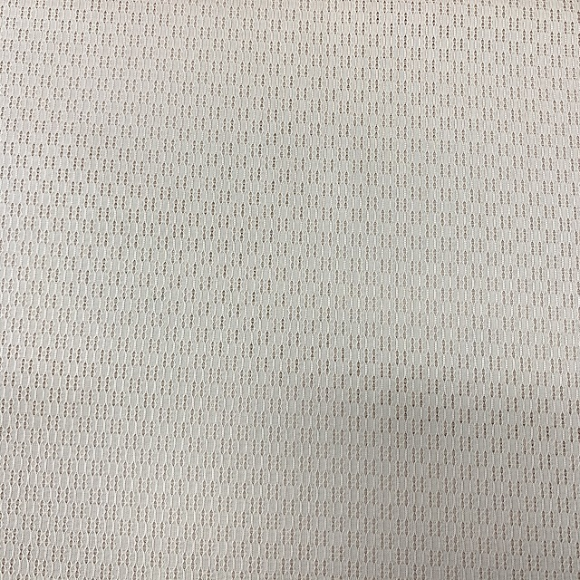 【無地】【優しい色合い】【YUWA】【レターパックライト可】ハートフィールドカラーのカットクロス(8002)50x55cm