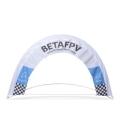 BETAFPV マイクロドローン用レーシングゲート+LEDストリップライト(1セット)