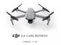 MAVIC AIR 2用 DJI ケア・リフレッシュ 1年版(機体交換プログラム)