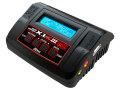 HITEC マルチチャージャー X1 AC PLUS III 充電器 【44291】