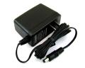 T-REX 150の充電器にそのまま使える! ACアダプター T-チャージャーMini 【AEKD15001】