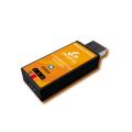 マイクロビースト専用 USB アダプター 【BXA76007】