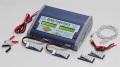 ハイぺリオン EOS720i SUPER DUO3 DC充電器