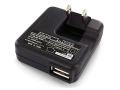USB ACアダプター 【G0037】