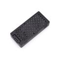 LiPoバッテリー 3.7V 300mAh(インクレディブルAT用) 【GB153】