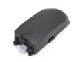 Li-Poバッテリー(黒 3.7V 380mAh cocoon用) 【GB379】
