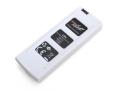 Li-Poバッテリー(X4 STAR用 7.4V 450mAh) 【GH528】