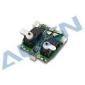 100 V2ロジックボード 【H11023A】