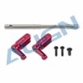 150 ローターホルダー アップグレードセット 【H15H013XXW】