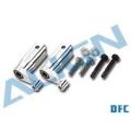 250DFC メインローターホルダー 【H25121】