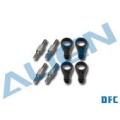250DFC リンケージロッドセット 【H25124】