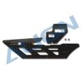 300X カーボンメインフレーム 【H30B001XXW】