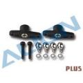 450 PLUS ミキシングアーム(U) 樹脂製 【H45170】