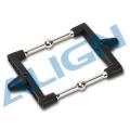 450 PLUS フライバーコントロールセット(樹脂製) 【H45172】