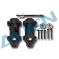 450 PLUS テールベルトユニット(樹脂製) 【H45176】