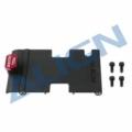 470L ブラシレス ESC マウンティングプレートセット 【H47B011XXW】