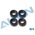 500 DFC ヘッドダンパー 【H50188】