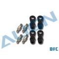 500DFC リンケージロッドセット 【H50192】