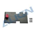 500L ESCマウントプレートセット 【H50B007XXW】