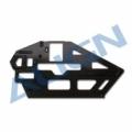 500L メインフレーム カーボンファイバー(R)1.6mm 【H50B003XXW】