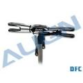 【販売終了品】600DFC メインローターヘッド アップグレードセット 【H60239A】