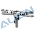 【販売終了品】700DFC 新型メインローターヘッドアップグレードセット 【H70089A】