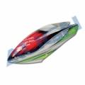 【販売終了品】500Lドミネーター 塗装済みキャノピー 【HC5122】