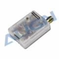 5.8G ビデオ送信機 (600mW/40CH) 【HEDFVT04】