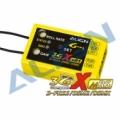 【販売終了品】 3GX MRS フライバーレスシステム 【HEG3GX03】