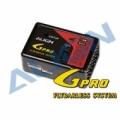 【販売終了品】G-PROフライバーレスシステム (完全日本語説明書付属) 【HEGPRO01】
