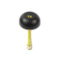 5.8GHz 無指向性 送信機 TXアンテナ(1本) 【HEP00014-NS】