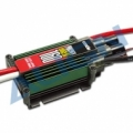 Castle EDGE HV 160 Brushless ESC(日本語説明書付属) 【HES16002】