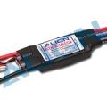 【販売終了品】T-REX 450用アンプ 35A RCE-BL35P 【HES35P01】