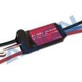 T-REX 450L用アンプ 50A RCE-BL45P 【HES45P01】