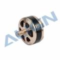 MR25X標準装備品 2205 ブラシレスモーター R (2400KV) 【HML2205M03】
