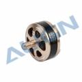 MR25X標準装備品 2205 ブラシレスモーター L (2400KV) 【HML2205M04】