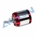 550L/550PRO 用730MXブラシレスモーター(850KV) 【HML73M01】