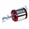 【お取り寄せ商品】850MXブラシレスモーター (490KV) 【HML85M03】
