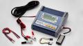 【販売終了】ハイぺリオン充電器 EOS0606i AC/DC(家庭用100V使用可)