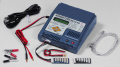 【販売終了】ハイぺリオン充電器 EOS0720i NET3-AD(家庭用100V使用可)