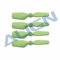 23 テールブレード 緑  【HQ0233B】