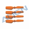 23 テールブレード オレンジ  【HQ0233D】
