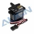 DS455M デジタルサーボ(ラダー用) 【フルメタル・ハイボルテージ仕様】【HSD45501】