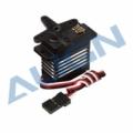 DS455 デジタルサーボ(ラダー用) ハイボルテージ仕様 【HSD45502】