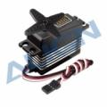 DS535 デジタルサーボ(ラダー用) 【HSD53502】