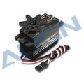 DS655 デジタルサーボ(ラダー用) 【HSD65501】