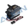 超特価! T-REX550/600/700に最適 BL700H ハイボルテージ ブラシレスサーボ 【HSL70001】
