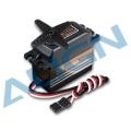 特価! BL750H ラダー用ハイボルテージサーボ 【HSL75001】